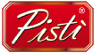 Logo Pistì