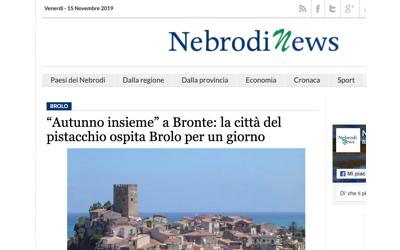 NebrodiNews