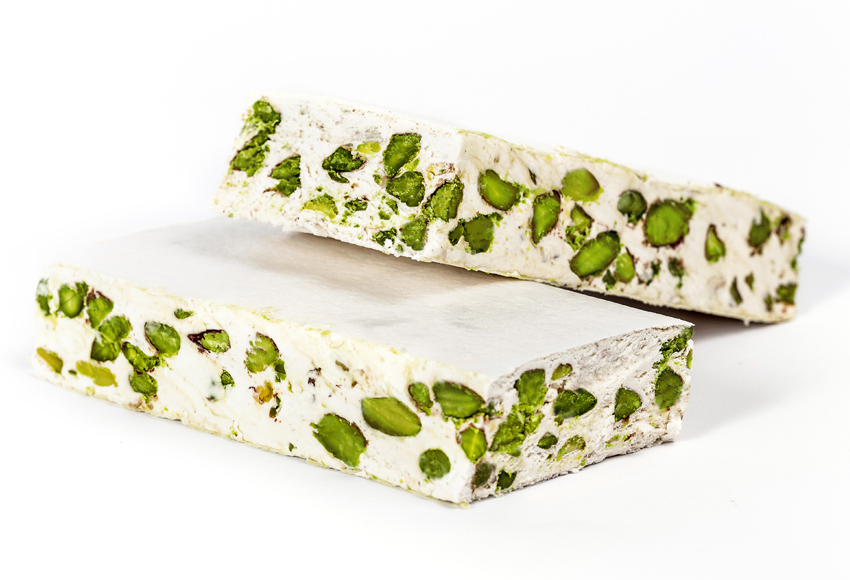 materie prime pistacchio di bronte