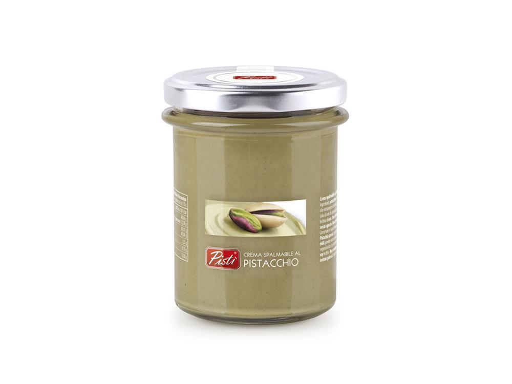 pistacchio 200 gr 1000x750